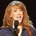 kathygriffin_cutabitch_new1-150x150